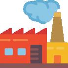 3 Nhà máy
